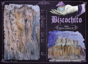 bizcochito-copia